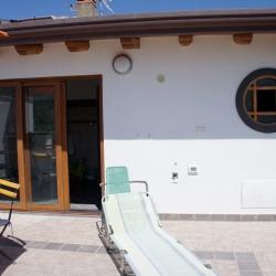 Casa Verdelli